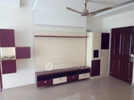 2 BHK Flat  For Sale  In Gm Infinite E City Town Phase I In Electronic City