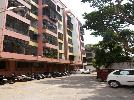 2 BHK Flat  For Sale  In Surj Darshan Co Operative Housing Society In Borivali West