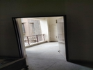 3 BHK Flat  For Sale  In Jal Vayu Vihar In  Sector 30