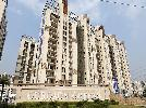 3 BHK Flat  For Sale  In Emaar Gurgaon Greens In Sector-102