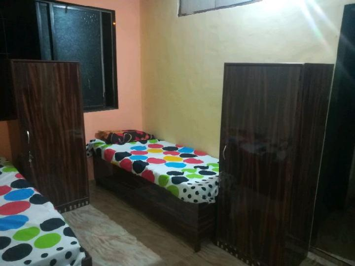 Independent Houses / Villas for Rent in Mahape, Mumbai