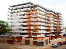 4 BHK Flat  For Rent  In Sipani Grande In Koramangala