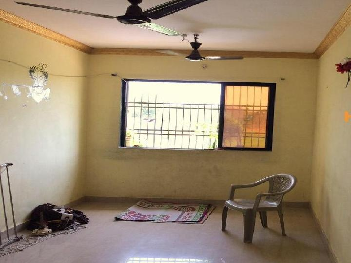 Between 25 Lakhs to 30 Lakhs Properties for Sale in Manera Gaon