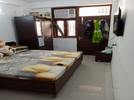 1 RK Flat  For Rent  In Shing Pg In Sector 28