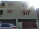 1 BHK Flat  For Rent  In Anna Apartment In Doddakannelli
