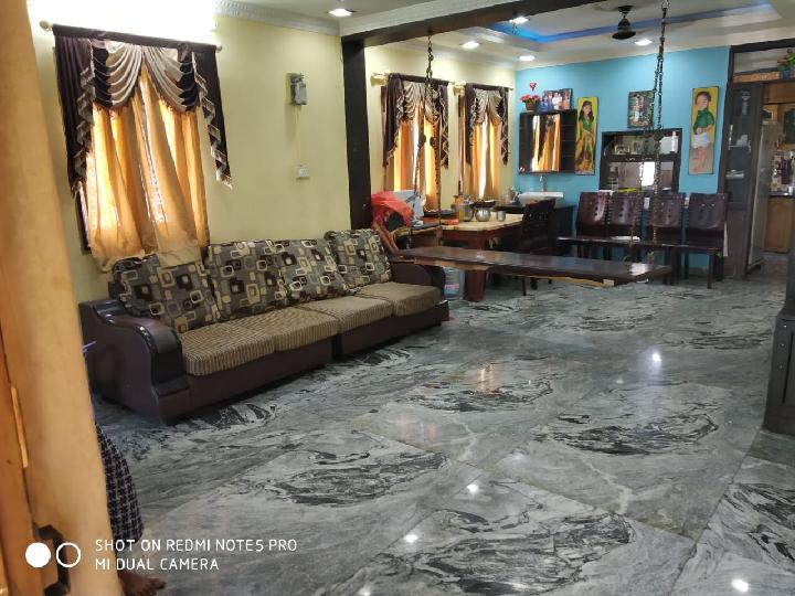 Houses, Apartments for Rent in Guindy, Chennai - Rental Flats Guindy