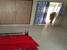 3 BHK Flat  For Rent  In Mayur Urban Homes In Horamavu