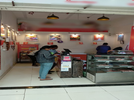Shop for sale in Nanded , Pune