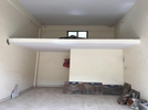 Shop for sale in Wakad , Pune