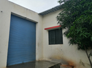 Industrial Shed for sale in Indrayani Nagar , Pune