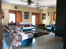 Office for sale in Parvati Paytha , Pune