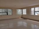 Office for sale in Raviwar Peth , Pune