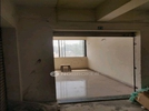 Godown/Warehouse for sale in Raviwar Peth , Pune