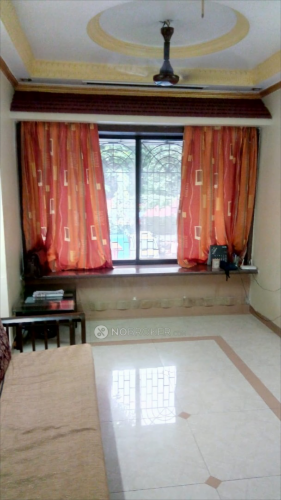 2 Bhk Flats Apartments For Sale In Thane West Mumbai 2 Bhk Flats