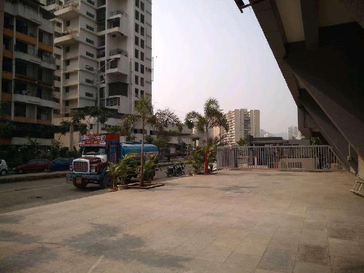 Property for rent in Kharghar - Rental in Kharghar | NoBroker