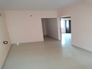 1 BHK Flat  For Rent  In Thanisandra