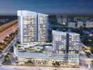 Showroom for sale in  Sector 84,  , Gurgaon
