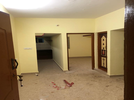 1 BHK Flat  For Rent  In Bommasandra Industrial Area