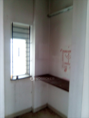 Houses, Apartments for Rent in T Nagar, Chennai - Rental