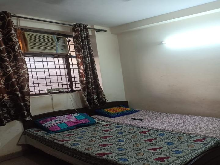 buy popular ce5f9 692df Boys PG in Sector 15 Part 1, Gurgaon | Boys Hostels in Sector ...
