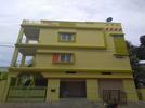 2 BHK Flat  For Rent  In  Golahalli