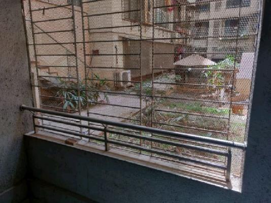 Flats, Apartments On Rent in Chembur East, Postal Colony