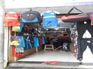 Shop for sale in Santacruz East , Mumbai