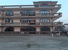 4+ BHK Flat  For Sale  In Palam Vihar