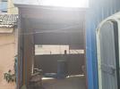 Godown/Warehouse for sale in  Pimpri Colony , Pune