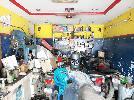 Shop for sale in Vinayagapuram. , Chennai