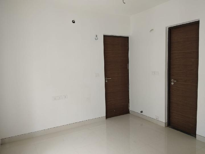 3 BHK Houses, Apartments for Rent in Porur, Chennai - Rental