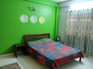 3 BHK Flat  For Sale  In Mahaveer Bower Phase 2 In Chinnapanahalli