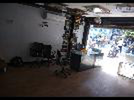 Retail for sale in  Mulund West , Mumbai