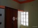 3 BHK In Independent House  For Rent  In Vidyaranyapura