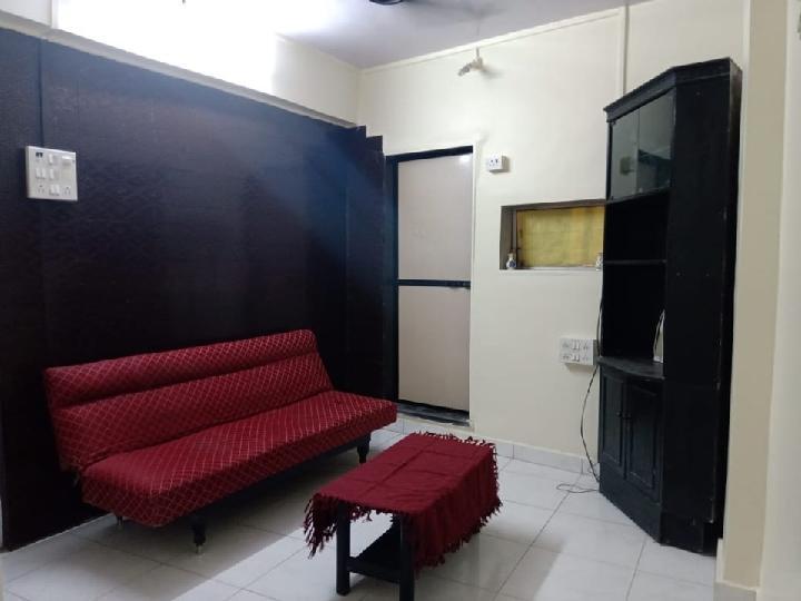 Kasam building Khar Danda, Rent - WITHOUT BROKERAGE
