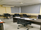 Office for sale in Pashan , Pune