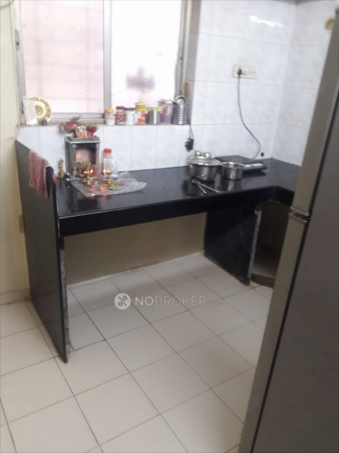 Raghukul housing society Ambedkar nagar aundh - Without Brokerage