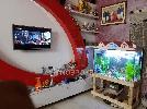 2 BHK Flat  For Sale  In Vaishnavi Apartment  In Korattur