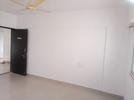 2 BHK Flat  For Rent  In Stark Aura In Ambegaon Budruk