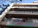 1 RK Flat  For Rent  In Vidyaranyapura