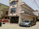 2 BHK In Independent House  For Sale  In Sector 7