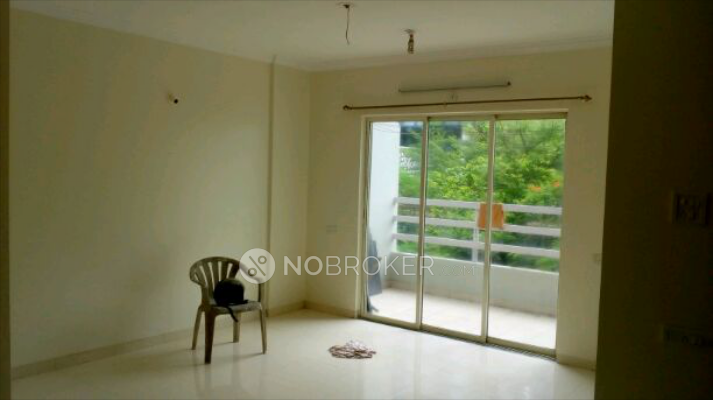 Flats, Apartments On Rent in Balewadi High Street, Pune - NoBroker