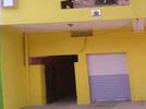Shop for sale in Rajendranagar Mandal , Hyderabad