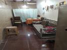 Godown/Warehouse for sale in Dhobi Talao , Mumbai