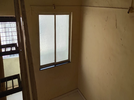 3 BHK Flat  For Sale  In Gauri Apartment In Anand Nagar