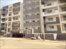 3 BHK Flat  For Rent  In Mn Gurugokulam In Agrahara Badavane