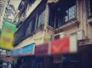 Shop for sale in Tardeo , Mumbai