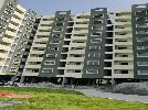 3 BHK Flat  For Rent  In Teak Block , Indya Estates Green In Attibele