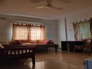 1 RK Flat  For Rent  In Koramangala