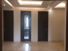 3 BHK Flat  For Sale  In Standaloen Building In Sector 40